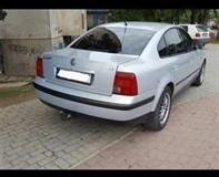 VW Passat 4 Klimatronik -97