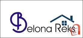 Belona-Reks