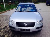 VW PASSAT 1.9 TDI PERFEKTNA-01 MOZE ZAMENA
