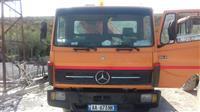 Mercedes-Benz kamion