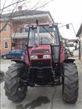 Traktori uvezeni od CH