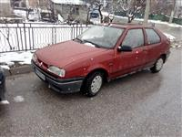 Renault R 19  plin a-test