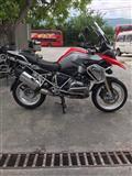 Motor BMW R 1200 GS