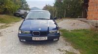 BMW 318 ti kompakt -97