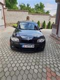 BMW 120D M Packet