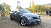 OPEL ASTRA H 1.9 CDTI 120KS EDITION MODEL EURO 4