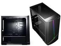 RGB kompjuter