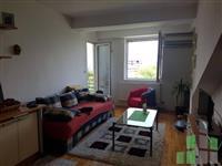 Opremen 2-sob stan Vlae