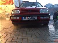 VW Vento 1.9 moze zamena -93