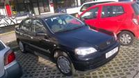 Opel Astra Classic -09