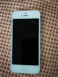 iPhone 4 i HUAWEI P10 lite
