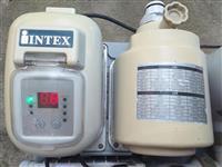 Intex pumpa za bazen