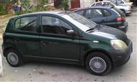 Toyota Yaris -02