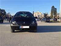 Renault Twingo 1.2 75KS 16V -03
