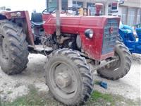 Traktor IMT 579 4x4