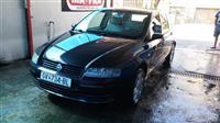 Fiat Stilo 1.4 benzin -04