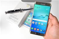 Samsung Galaxy S6 edge plus novi