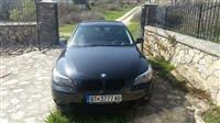 BMW 530d M-packet 290 KS -04