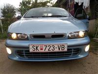 Fiat Marea 1.9 jtd -00