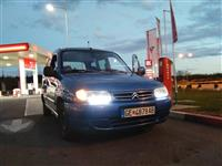 Citroen Berlingo 2.0 Hi 66 kW 90 ks full -02