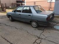 Renault Broadway R 9 -95