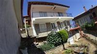Se izdava apartman 50m2 vo Ohrid