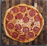 Pica Pizza Majstor