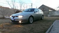Alfa Romeo 156 JTD 16V SportWagon 140KS -03