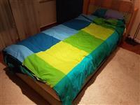Edinecen krevet super ponuda