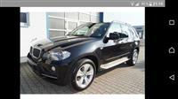 BMW X5 E70 3.0d 235PS