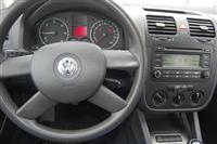 VW GOLF 5 1.9 TDI 105 KS COMFORTLINE -04