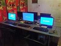 Desktop Kompjuteri
