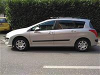Peugeot 308 sw -10