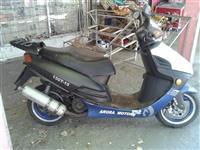 ARORA MOTOR ITNO