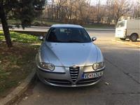 Alfa Romeo 147 1.9 JTD -01