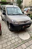 Peugeot Partner -09