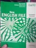 Knigi za kurs po Angliski Italijanski Spanski
