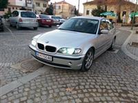 BMW 320 Disel -02