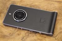 Kodak Ektra Smarthphone Camera 21MP+13MP 32GB 3GB