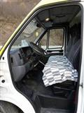 Citroen Jumper 2500ks