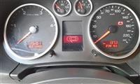 Audi A2 1.4 Dizel -03