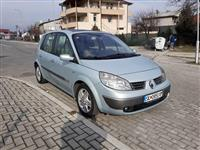 Renalult Scenic 1.9dci