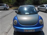 VW Beetle -01