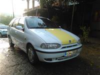 Fiat Palio 1.6 so atestiran Plinski ured -01