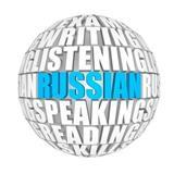 Preveduvac Angliski Ruski Ceski Romanski