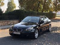 BMW 530D E60 AUTOMATIC