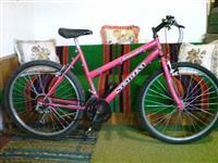 Polovni i ispravni velosipedi