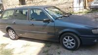 VW Passat 3 karavan so klima 1.9 td