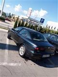 Alfa 156 1.9JTD - Zamena