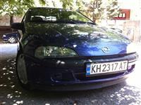 Opel Tigra 1.4 benzin -95